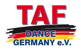 TAF_Germany